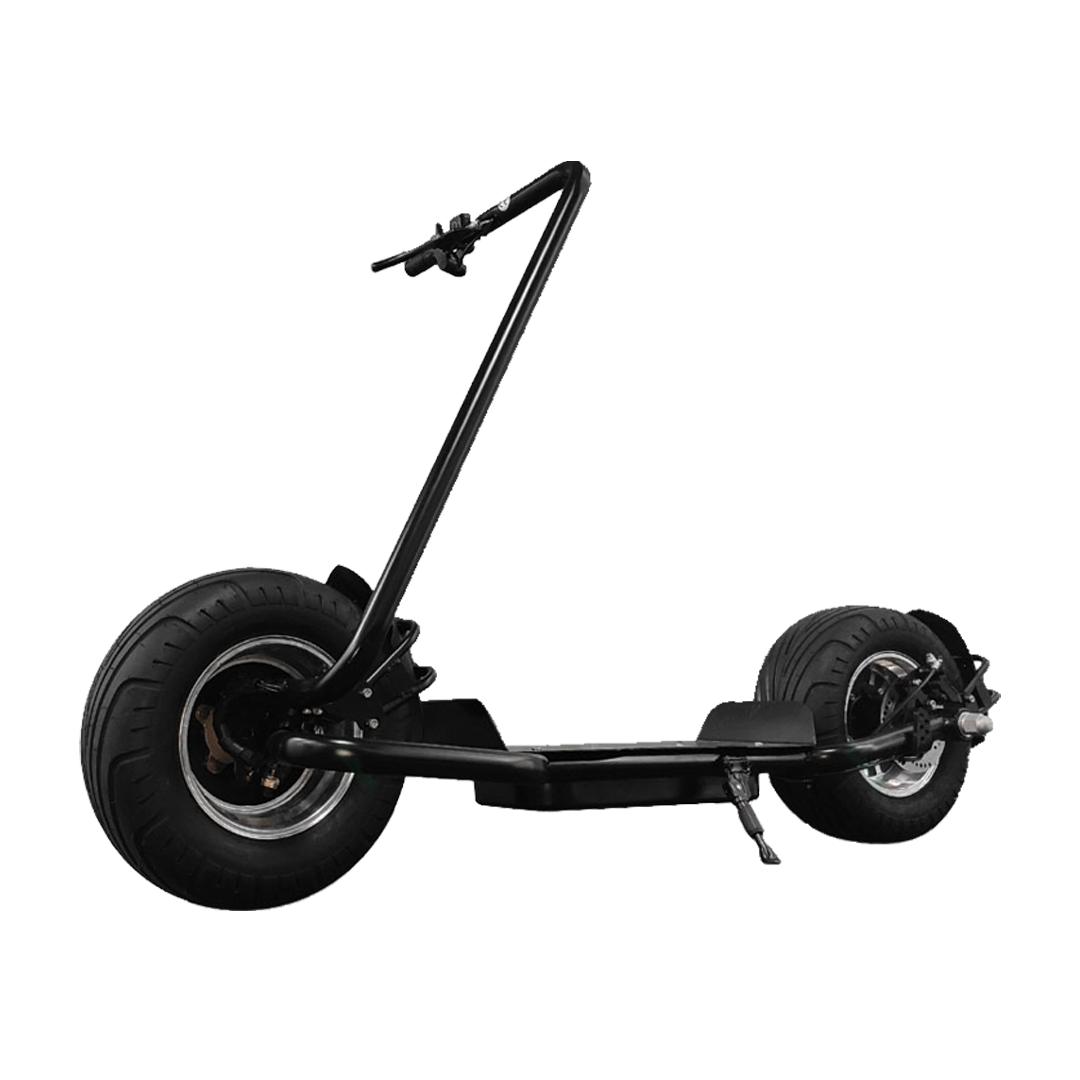 Orange-Beach-eScooter-Rentals