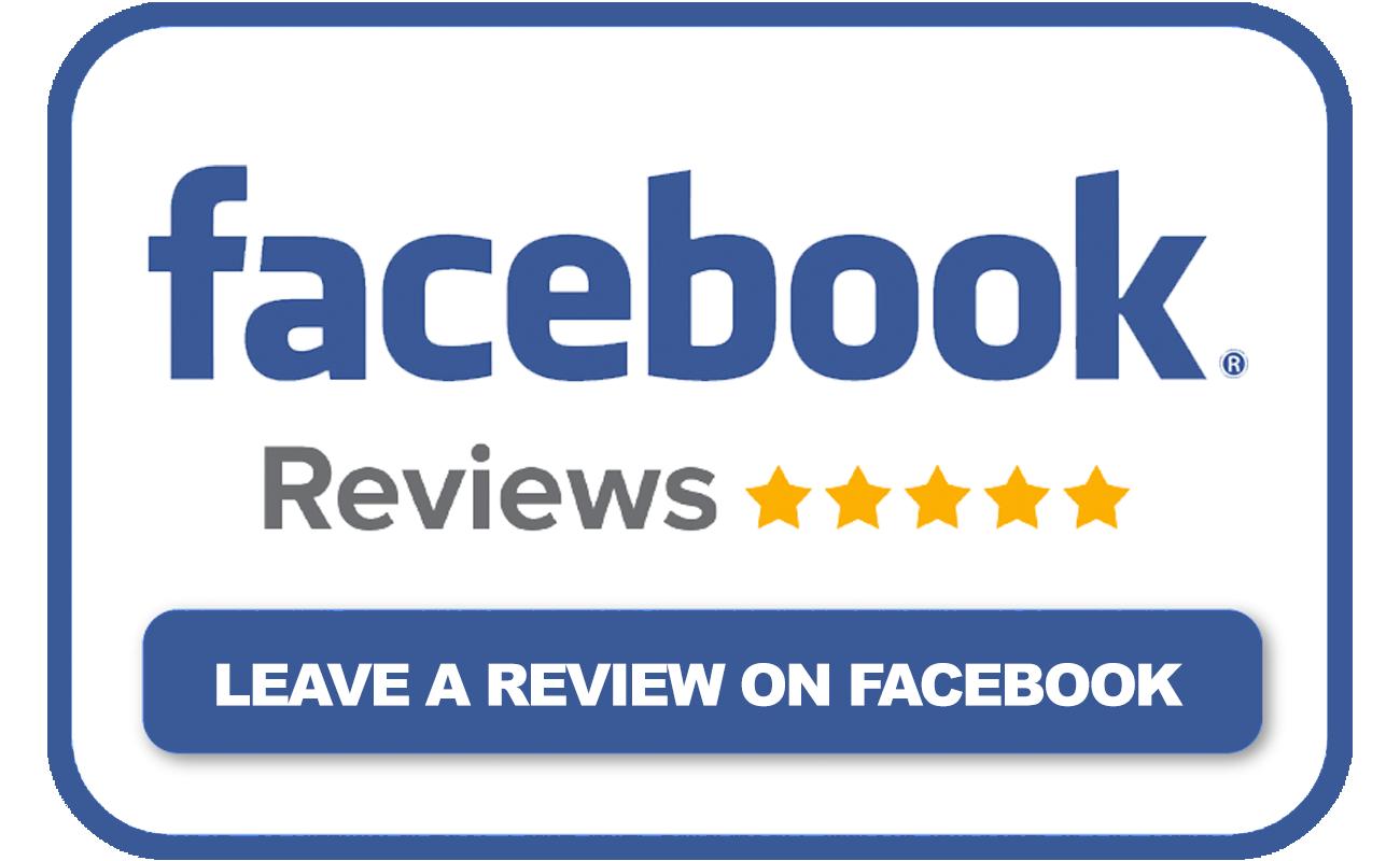 ReviewFacebook1