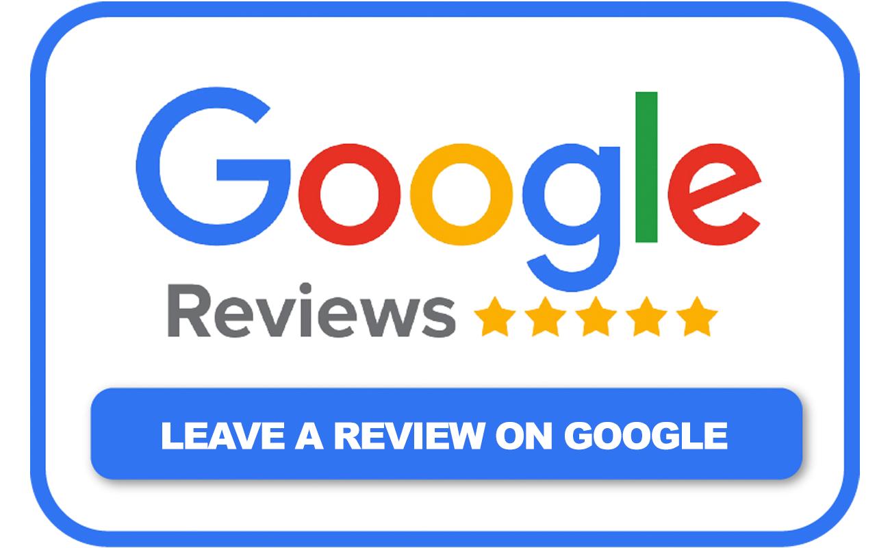 ReviewGoogle1